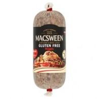 Gluten Free Macsween Haggis